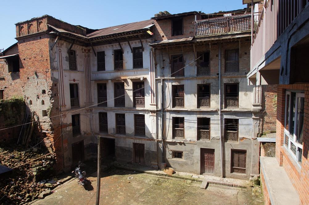 1007_Nepal_095