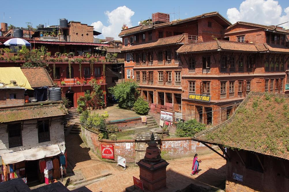 1007_Nepal_110