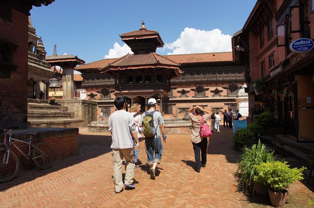 1007_Nepal_115