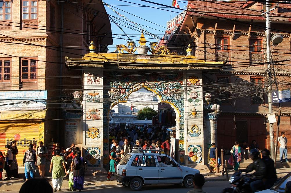 1007_Nepal_231