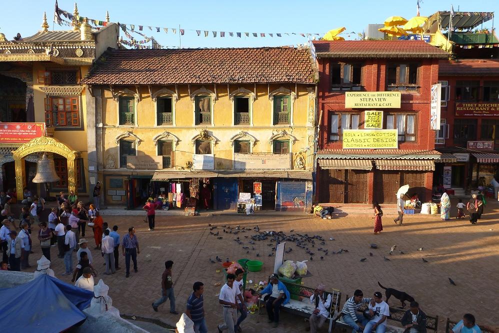 1007_Nepal_270