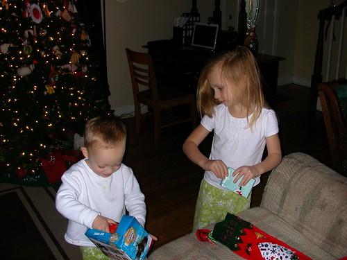Dec 25 2011 (7)