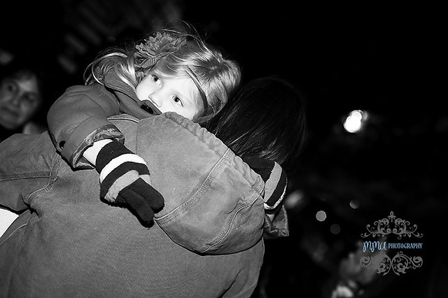 Lopez Homecoming_58-Edit-BW-web fb