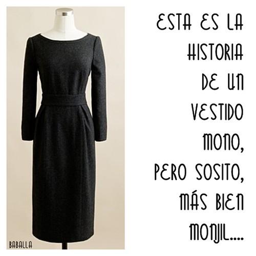 jcrew_vestido1