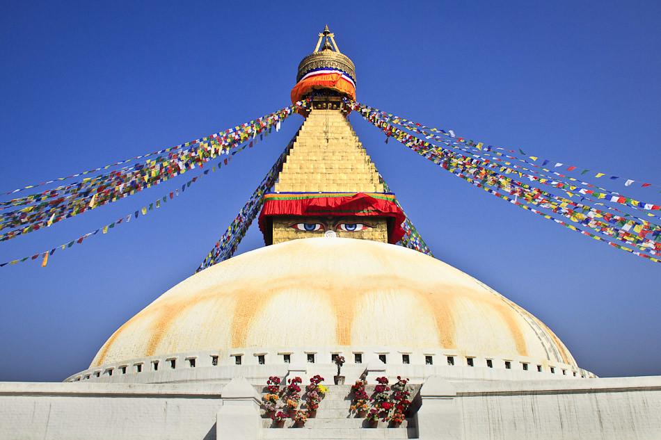 kathmandu-stupa