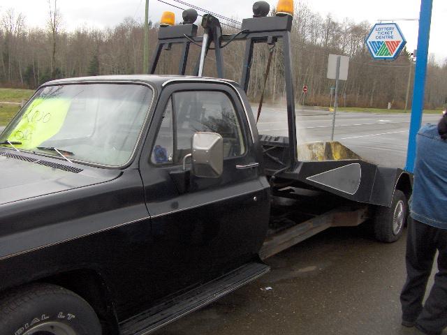 Front Wheel Drive Hauler : Fwd pumper fire truck for sale