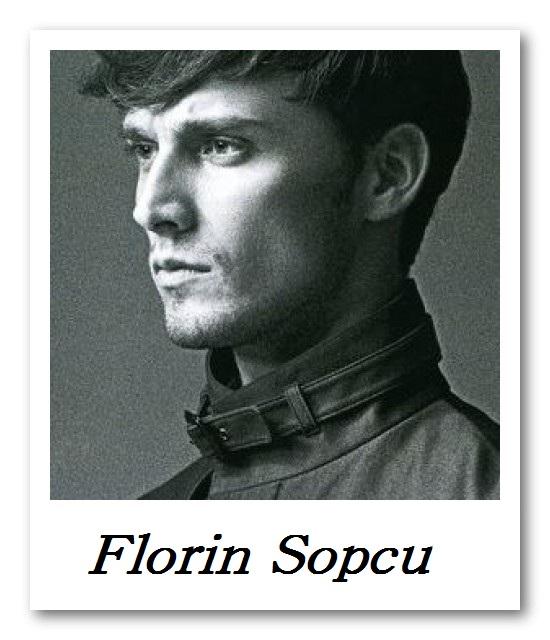 CINQ DEUX UN_Florin Sopcu