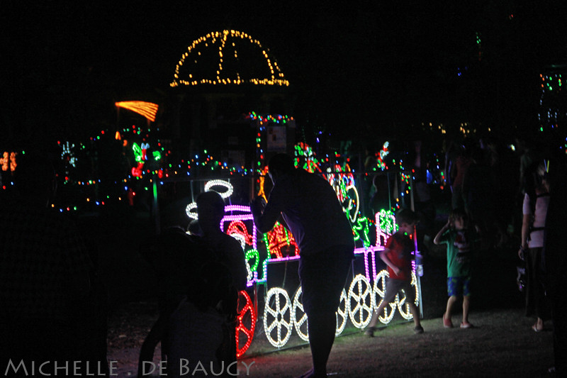 christmaslightsblog004