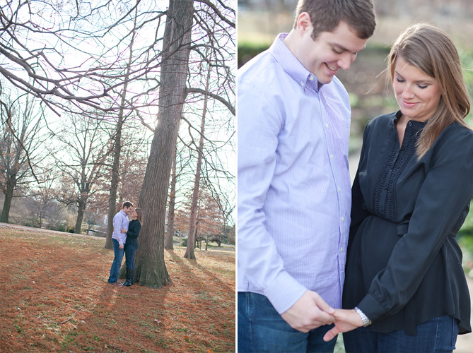 st.louis engagement photography11