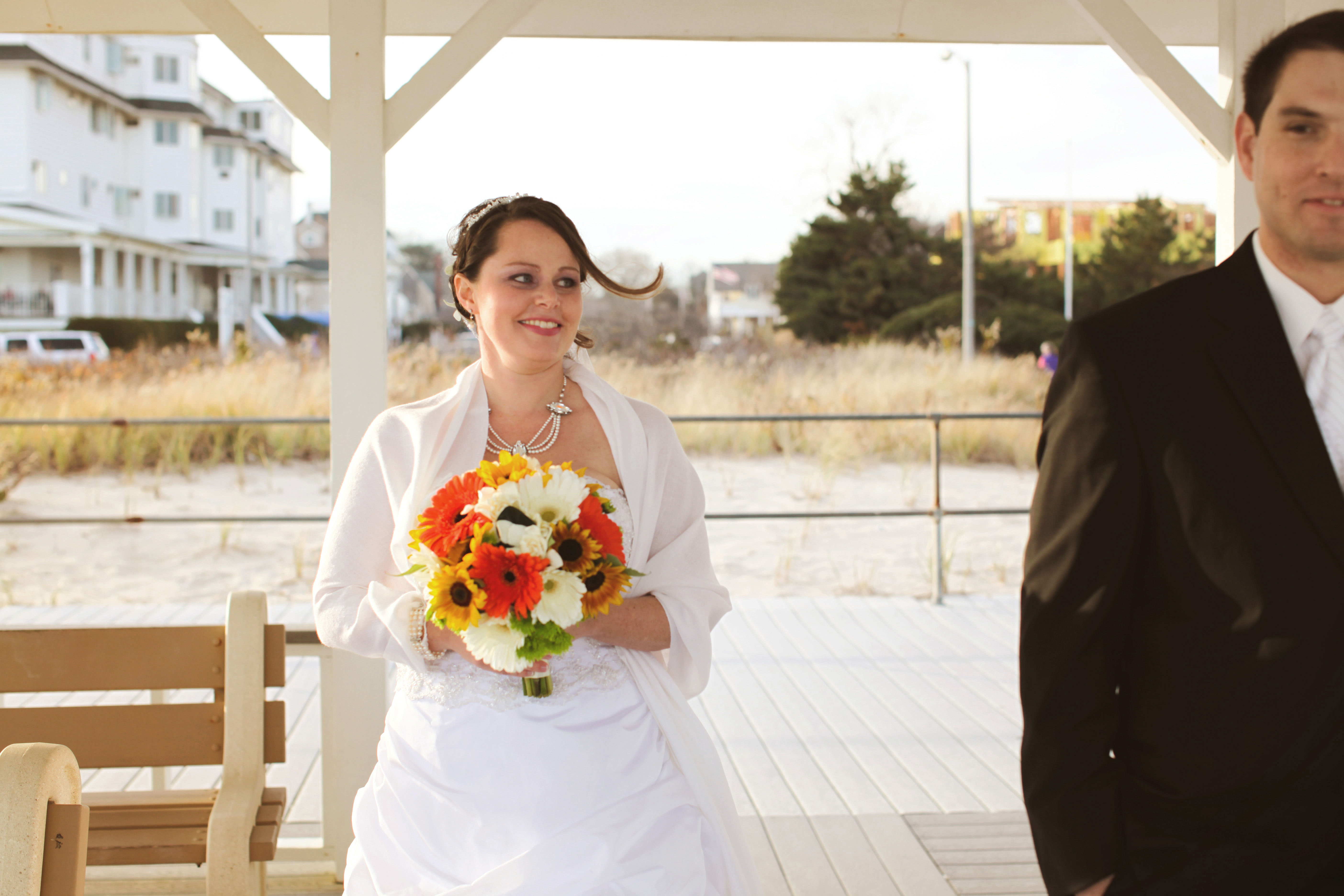 c_s_weddingflick2011_034
