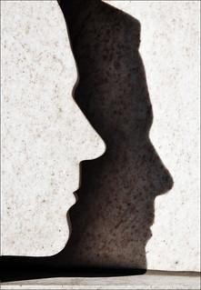 Image of Postcards. newyorkcity sculpture usa ny newyork memorial unitedstatesofamerica postcards publicart statenisland 911memorial publicsculpture masayukisono grxa23 thestatenislandseptember11memorial photographygeorgerex georgerexphotography masayukisonoarchitecturedesign cloudsarchitectureoffice imagesgeorgerex photobygeorgerex
