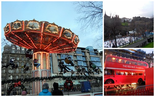 Edinburgh December2