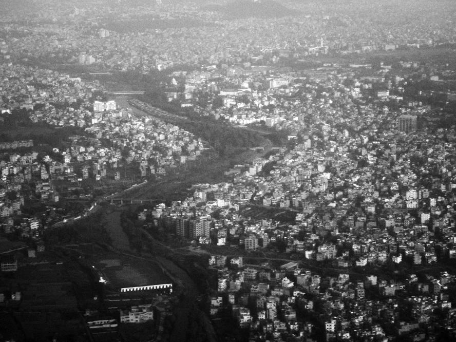 1008_Nepal_010