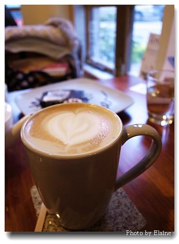 bebe咖啡5