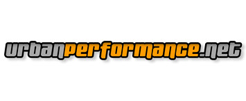 www.urbanperformance.net