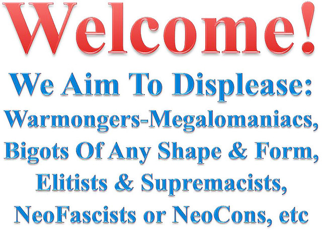 HTML_Label_Main_Page_Welcome