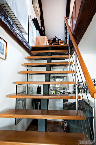 Rent-a-Venice-Apartment-12-sfb