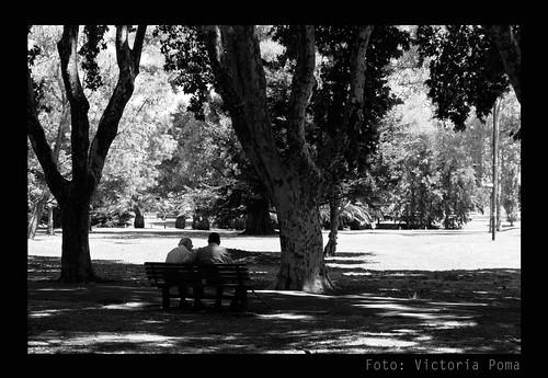 Paisajes 2012 by Victoria Poma Fotos