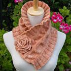 2012-01-04_PamPowers-RuffRuchScarf
