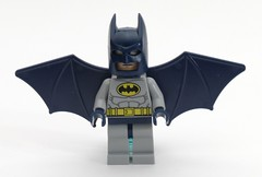 6858 Batman Front