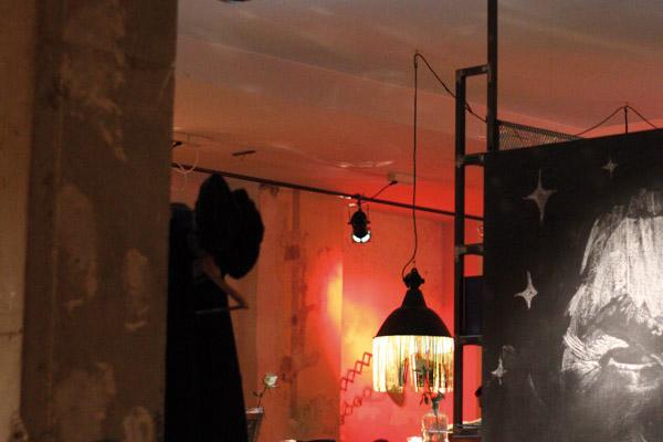 michel berger berlin rose sucre blog diy recettes voyages et lifestyle. Black Bedroom Furniture Sets. Home Design Ideas