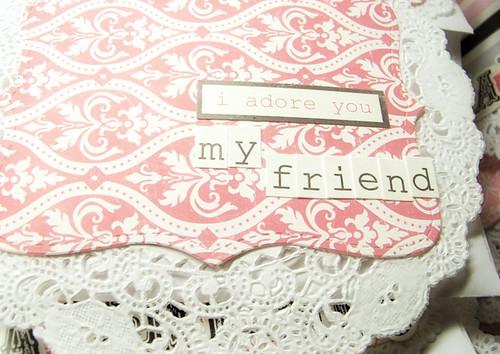ValentineDoilies6_01_07_2012