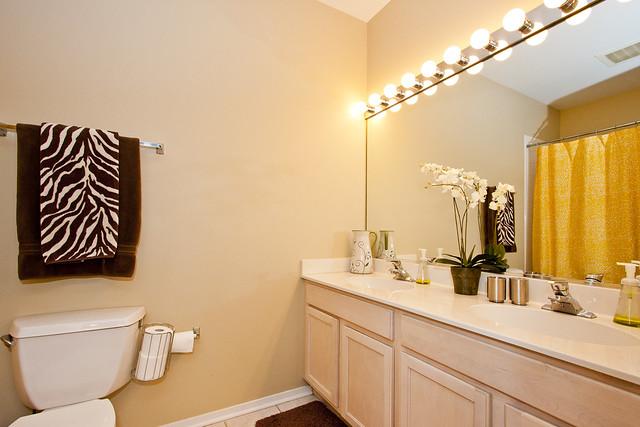1_masterbathroom
