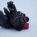 snowfun-4106