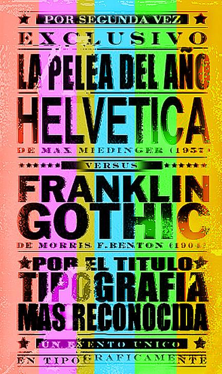 HELVETICA2012
