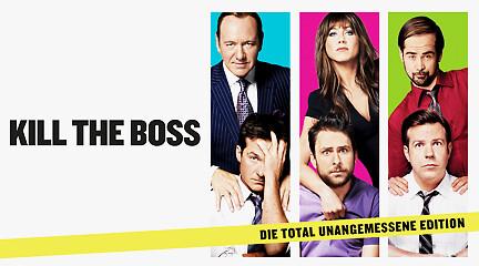 Kill_the_Boss