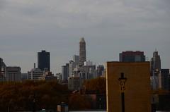 Upper East Side Yorkville Skyline, New York CLS_5326.JPG