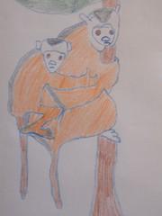 Drawing_19