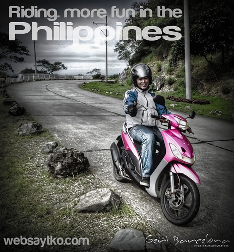 riding-its-more-fun-in-the-philippines
