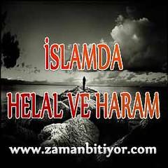 İslamda Helal ve Haram Kitabı İndir