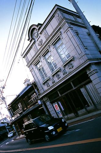 千葉茨木GR_01