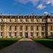 Chateau de Vincenne, Paris ©pagarneau