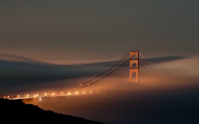 Un Puente por Exxon Valdez