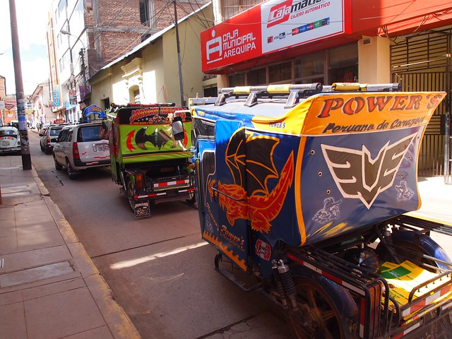 Puno & Lake Titicaca-4