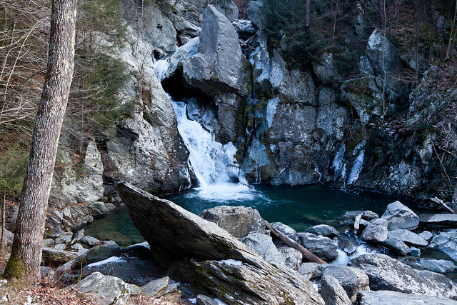 Bash Bish Falls - Mount Washington, MA - 2012, Jan - 02.jpg