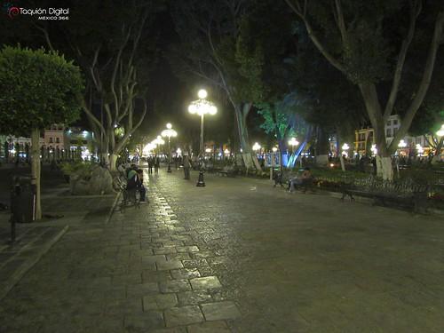 México 366 N14