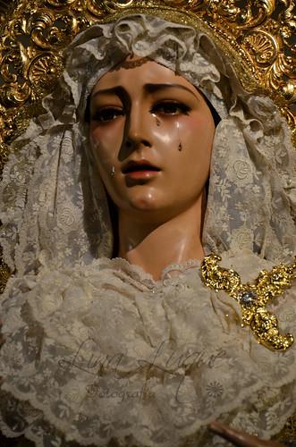 Vestimenta Virgen 14-01-2012 003