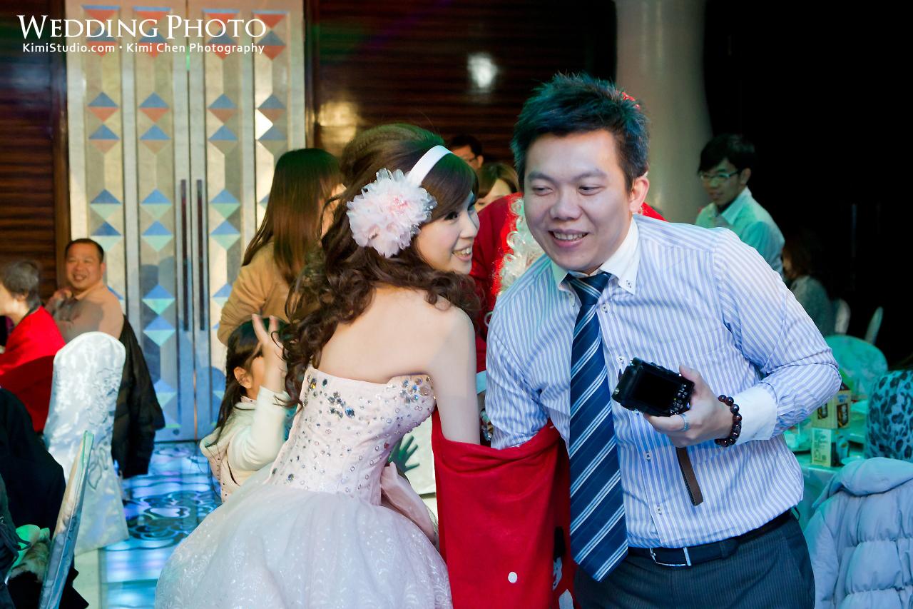 2011.12.24 Wedding-184
