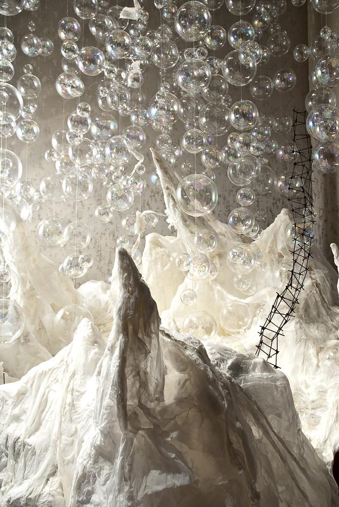 Marya Kazoun rep by Janine Rubeiz-1.jpg