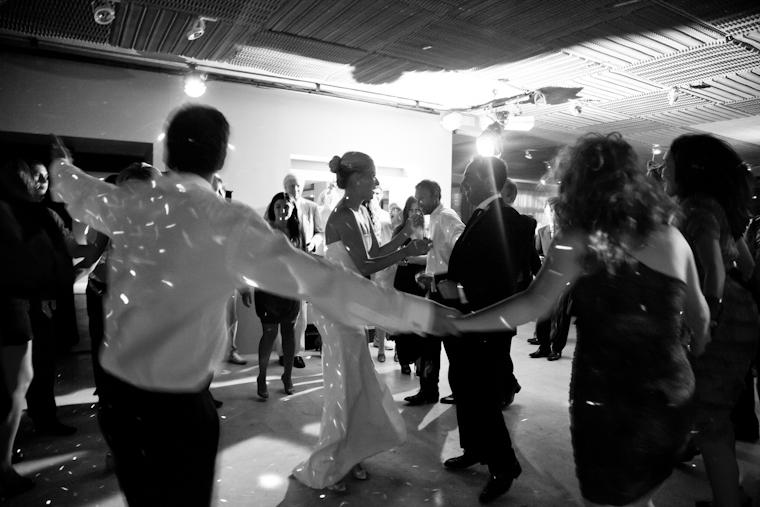 morgan-agustin-destination-vancouver-wedding-photography-punta-del-este 44