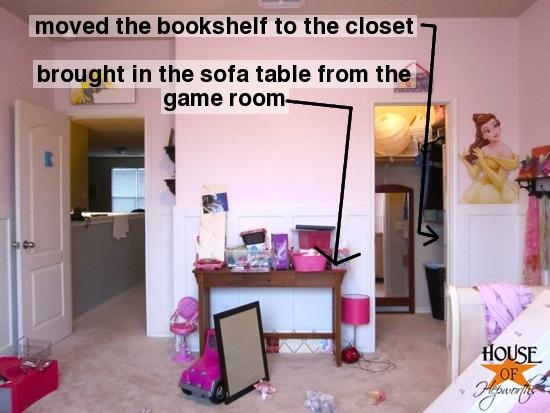 Kinsey_Room_floating_shelves_04