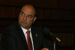 Roberto Loyola. de agenciainqro.com Agencia Queretana de Noticias