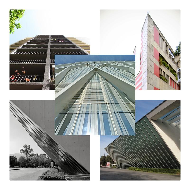 Diagonal_1