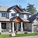 Doyle Homes