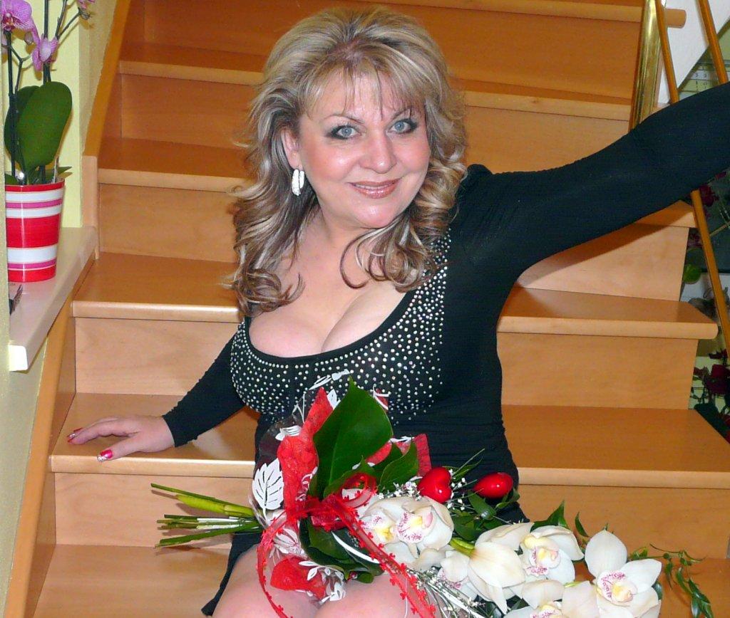 Photos Sexy Mature Woman 46