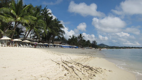 Koh Samui Chaweng Beach.jpg